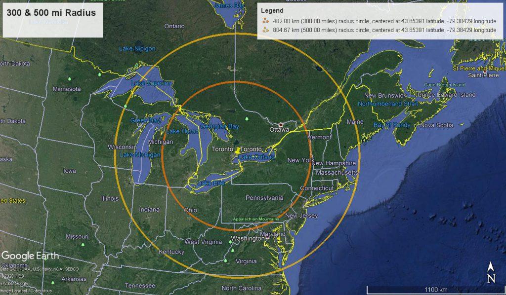 300and 500 radius maps.pdf