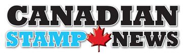 Canadian Stamp News joins CAPEX 22 as Partner-Level Sponsor