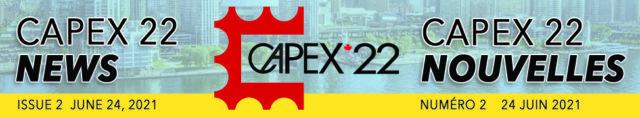 Capex#2