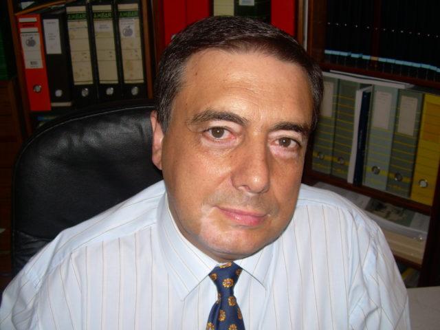 Foto João Soeiro
