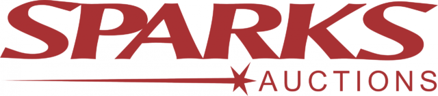 Sparks Auctions Joins CAPEX 22 as Partner-Level Sponsor