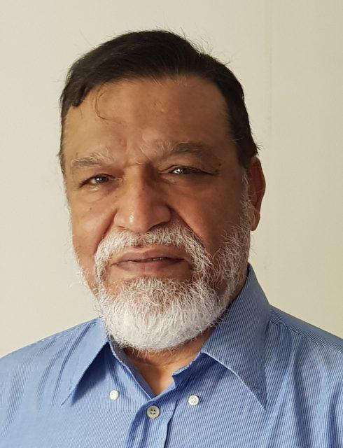 Kazi Shariful Alam (1) (00000002)