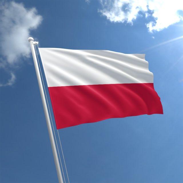 poland-flag-std